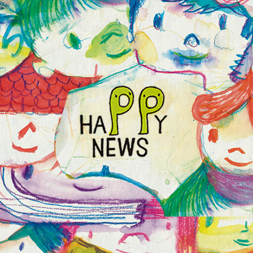HAPPYNEWS